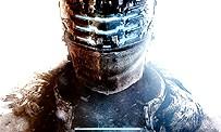 Dead Space 3 : vidéo gamescom 2012