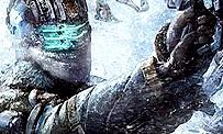 Dead Space 3 : trailer de toutes les armes du jeu