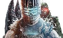 Dead Space 3 : l'histoire du Monolithe noir en vidéo