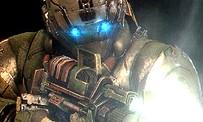 Dead Space 3 : toute l'intro du jeu en vidéo