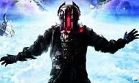 Dead Space 3 : le trailer récapitulatif