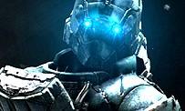 Dead Space 3 : la liste des bonus de précommande