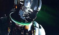 Dead Space 3 : le dernier trailer