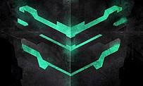 Dead Space 3 : les qualités du gameplay en vidéo