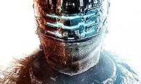 Dead Space 3 : la fin du jeu en vidéo