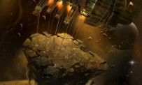 Dead Space : la démo demain