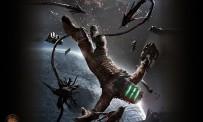 Dead Space : combinaisons secrètes