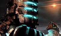 Dead Space 3 : tout savoir avant le test