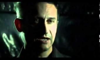 E3 08 > Dead Space