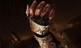 Dead Space : téléchargez le jeu sur EA Access