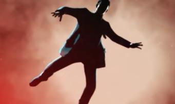 Deadly Premonition 2 : un trailer aux accents mélancoliques