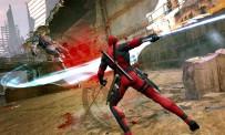 Deadpool Le Jeu Vidéo