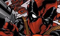 Deadpool : la date de sortie