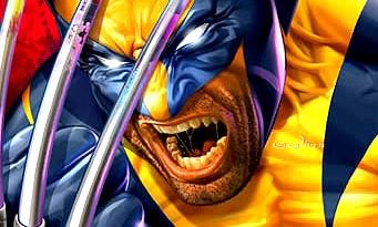 Deadpool : Wolverine sera dans le jeu !
