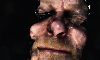 Death Stranding Director's Cut : le voici le trailer ultime monté par Hideo Kojima, y a rien de spécial...