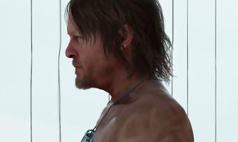 Death Stranding : après l'E3, Walmart récidive avec une fenêtre de sortie
