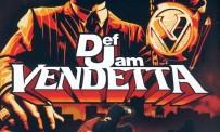 Def Jam : Vendetta
