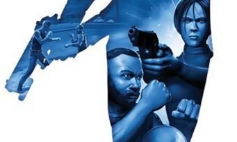 Defector : un premier trailer de gameplay pour ce jeu d'espion