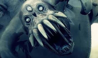 Demon's Souls : un remaster est-il envisageable ? From Software s'exprime sur le sujet