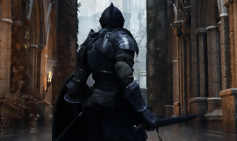 Demon's Souls : le trailer de lancement du remake PS5 est là