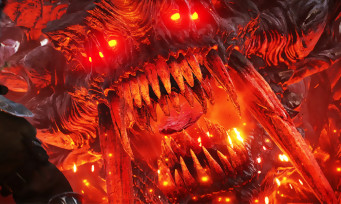 Demon's Souls : cinq nouvelles minutes de gameplay redoutables sur PS5