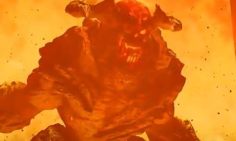 Demon's Souls : 12 min de gameplay pour le remake PS5 avec des boss