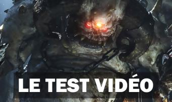 Demon's Souls : notre verdict en vidéo sur le 1er jeu next-gen de la PS5