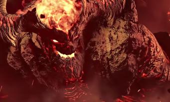 Demon's Souls : un trailer rempli d'éloges pour le remake PS5