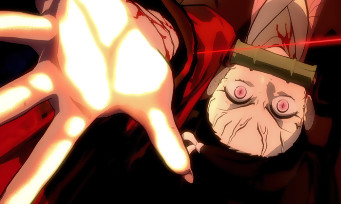 Demon Slayer : les démons seront bien jouables dans le jeu, explications