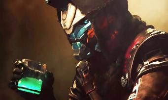 Destiny 2 aura droit à des exclusivités temporaires sur PS4