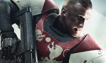 """Destiny 2 : toutes les infos sur l'extention """"Renégats"""""""
