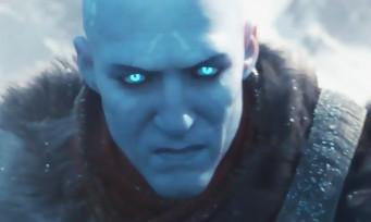 Destiny 2 : trailer cinématique sur le scénario du jeu