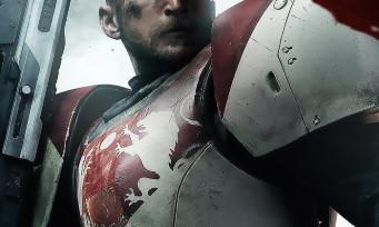 Destiny 2 : trailer de gameplay des nouveaux équipements
