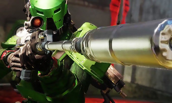 Destiny 2 : une vidéo qui explique tout sur le mode multijoueur