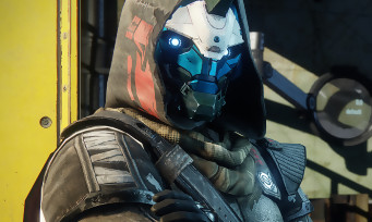 """Destiny 2 : toutes les infos sur l'extension """"L'Esprit tutélaire"""""""