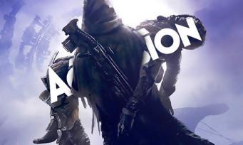 Activision : l'éditeur explique en détails pourquoi il s'est séparé de Bungie