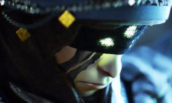 Destiny 2 : un joli documentaire de 15 minutes sur Shadowkeep