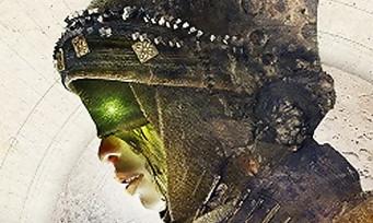 Destiny 2 : un trailer de gameplay pour le Jardin du Salut