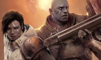 Destiny 2 : la Saison des Dignes est disponible, une vidéo de gameplay