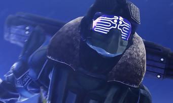 """Destiny 2 : le DLC """"Au-delà de la Lumière"""" raconte son histoire en vidéo"""