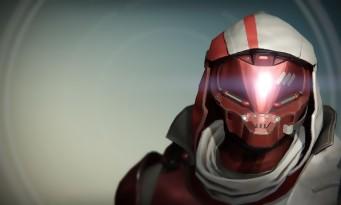 Destiny : The Taken King