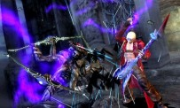 Devil May Cry 3 : Dante's Awakening Special Edition