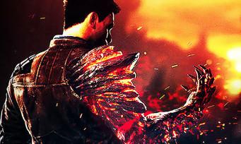 Devil's Hunt : un trailer démoniaque entre Doom et The Darkness