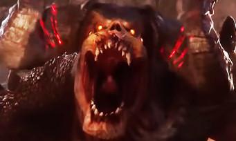 Devil's Hunt : un trailer bien sombre avec du gameplay, l'histoire promet !