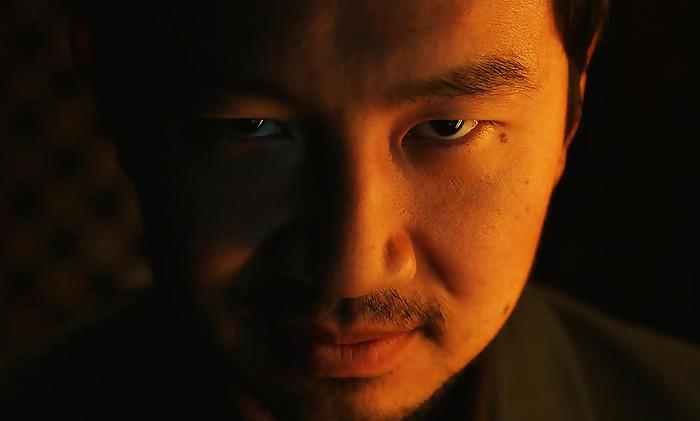 Diablo 2 Resurrected : un live-action trailer avec Simu Liu, l'acteur qui joue Shang-Chi du MCU