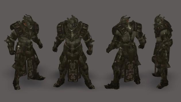 Diablo 3 Reaper of Souls : Ultimate Evil Edition