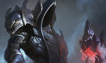 Diablo 3 Ultimate Evil Edition : en mode The Last of Us sur PS4