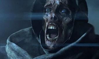 Diablo 3 Reaper of Souls : la vidéo d'introduction