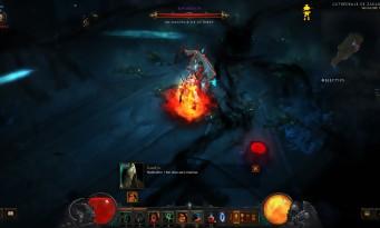 Diablo 3 : Reaper of Souls