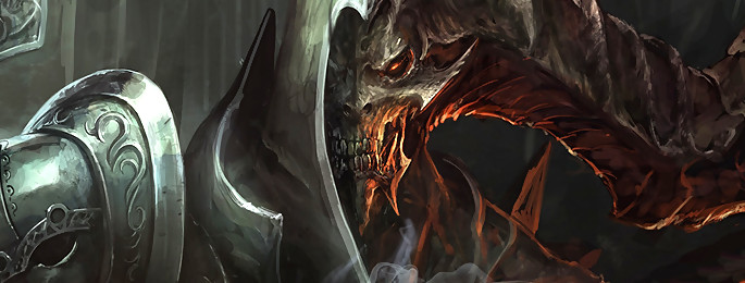 Test Diablo 3 Reaper of Souls sur PC